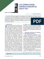3.-LA GUERRA ANFIBIA DEL SIGLO XXI..pdf
