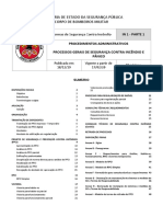 IN_001 - PROCEDIMENTOS ADMINISTRATIVO-PARTE 1 - (18.12.2019)
