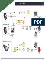 Diagrama VOLKSBUS_Linha 15 (08-03-2013) PT-A4.pdf