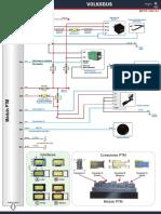 Diagrama VOLKSBUS_Modulo PTM_04_03_2013 PT A3 .pdf