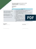 RPP 2 - Contoh