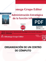 Admin_Estrate_ Funcion_Informatica.ppt