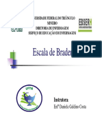 Escala de Braden.pdf
