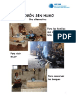 MANUAL FOGoN SIN HUMO