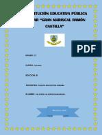 ACTIV 14-TUTORIA-5T°B VALVERDE VALVERDE EDUAR