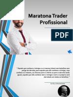 Curso Bani Trader