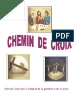 Chemin-de-Croix-2015-B