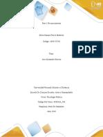 Fase 1 Reconocimiento_psicologia politica.docx