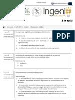 2019_07_06_Evaluación. Unidad 3_pg1
