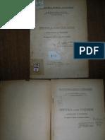 Epistola catre Coloseni - Haralambie Roventa