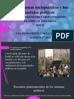 Los síntomas sociopolíticos y los partidos políticos.pptx