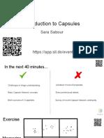 CapsuleSlides.pdf