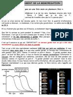 fiches_methodes_neurosciences.pdf