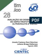 20160718093845boletim_tecnico_28.pdf