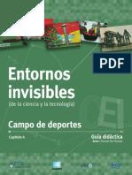 C4_Campo_de_deportesR.pdf
