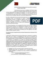 SIEE 2014 SISTEMA MUNICIPAL DE EVALUACION ACTUALIZADO