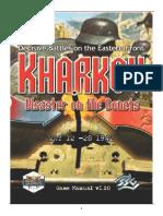 Kharkov-Manual_es