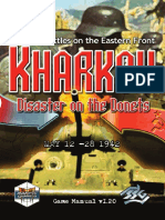 Kharkov-Manual-[EBOOK].pdf