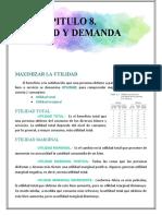 CAPITULO 8. UTILIDAD Y DEMANDA.docx