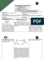 PLANILLA LIBERTADOR 8-3 2017.docx