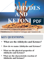 Chapter-9-Aldehydes-and-Ketones.pptx