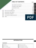 2010-Manual-de-Usuario-Jeep-Liberty.pdf