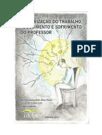 LIVRO_PRECARIZACAO_DO_TRABALHO_14-12.pdf