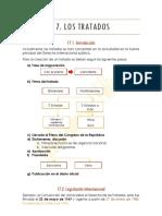 Derecho internacional Público(2)