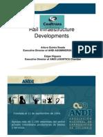 Rail Infraestructure developments (Coaltrans)_20101117_112730[1]