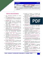 """20200622-100618-11 CLASE """"REPASO DE BIOQUÍMICA"""" - CUARTO (1)"""