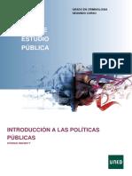 Guia_66042017_2021.pdf