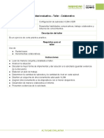 Actividad evaluativa - Eje 2 Solución.docx