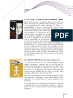 125_pdfsam_TODAS+LAS+PERSONAS
