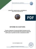 E.E AL PROCESO DE RETIRO VOLUNTARIO DEL EX GERENTE LEGAL DE LA COMISIN EJECUTIVA PORTUARIA AUTNOMA CEPA.pdf