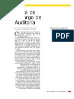 CARTARA DE ENCARGO (1)