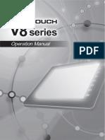 MONITOUCH-V8-Series_Operation_Manual_e.pdf
