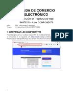 tienda_comercio_electronico_iteracion_01_ajax_components
