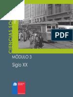 I_ciclo_Guias_Cs_Soc_N_3_Siglo_XX.pdf