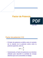 factor%20potencia
