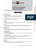 INFO 669 - STJ.pdf