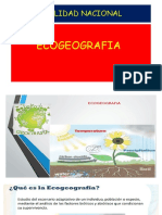Ecogeografia del Peru.pptx