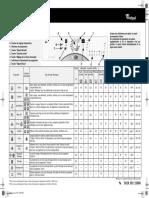 Whirlpool AWM 8000.pdf