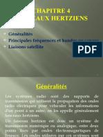 supports-de-transmission-c8.pptx