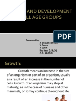 growthanddevelopmentofallagegroups-171001102804