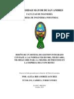 TES-851.pdf