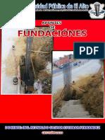 FUNDACIONES GASPAR 2020.pdf