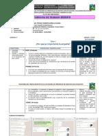SEMANA-7-DPCC
