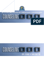 Counseling in the Church.pdf