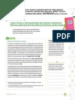 biologia 8# 2.pdf
