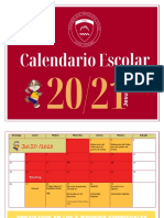 Cronograma 2020 2021 F